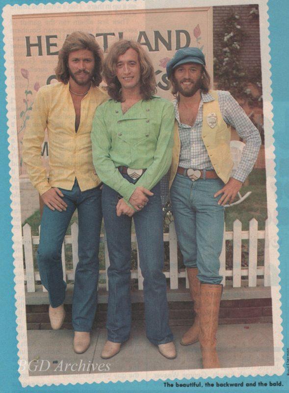 CREEM誌1978年6月号記事より