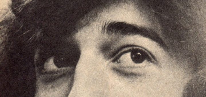 Flip誌1968年11月号より